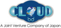 Cloud Japan International (BD) LTD